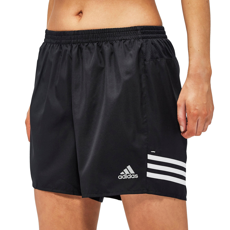adidas Response 5 Inch Men's Running Shorts