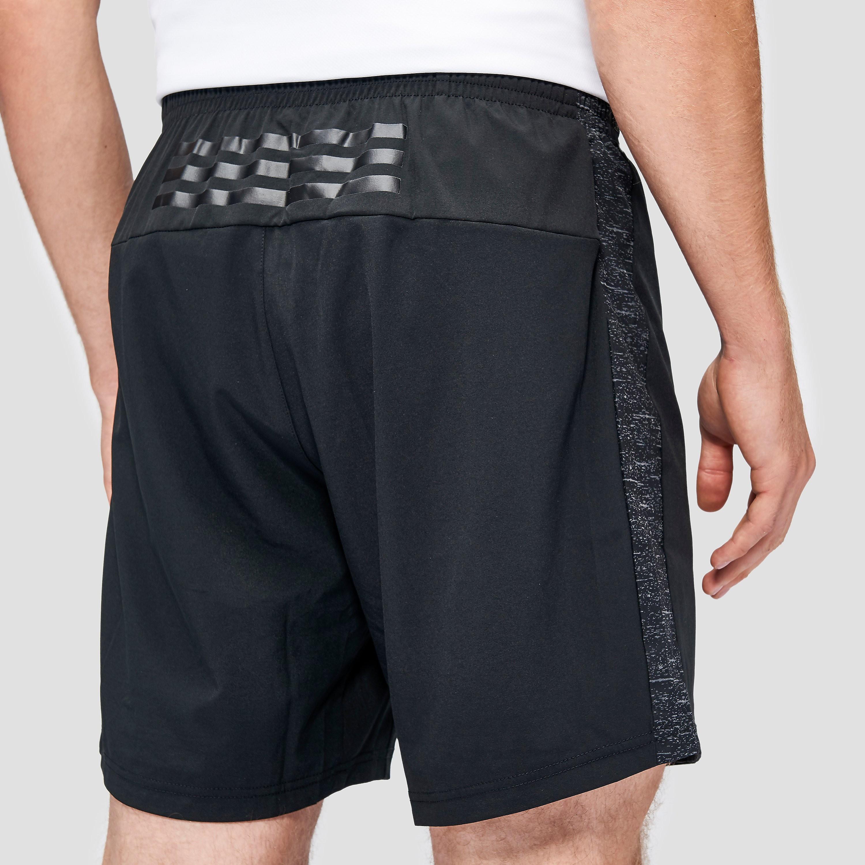 adidas Supernova 7 Inch Men's Running Short