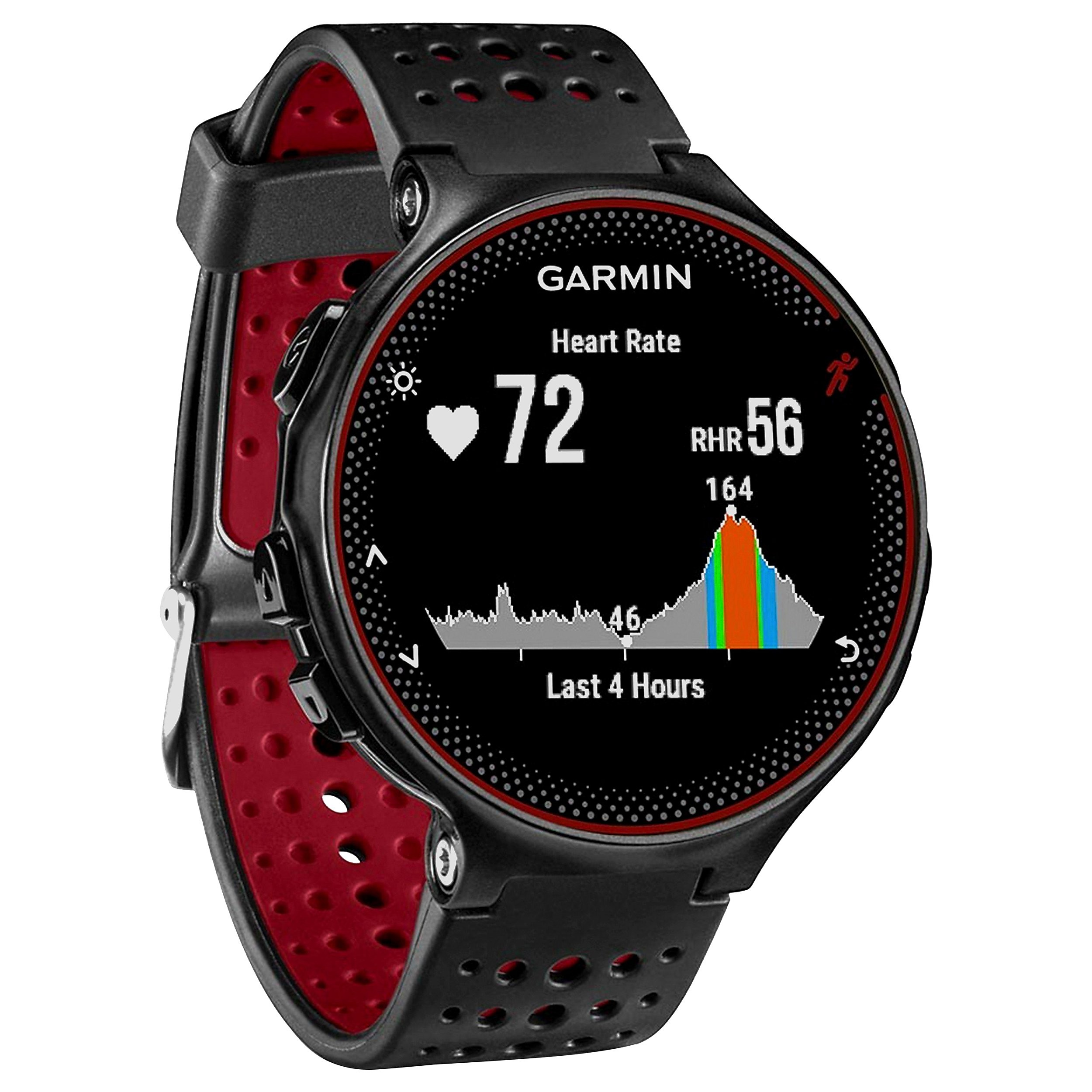 Garmin Forerunner 235 Sports Watch