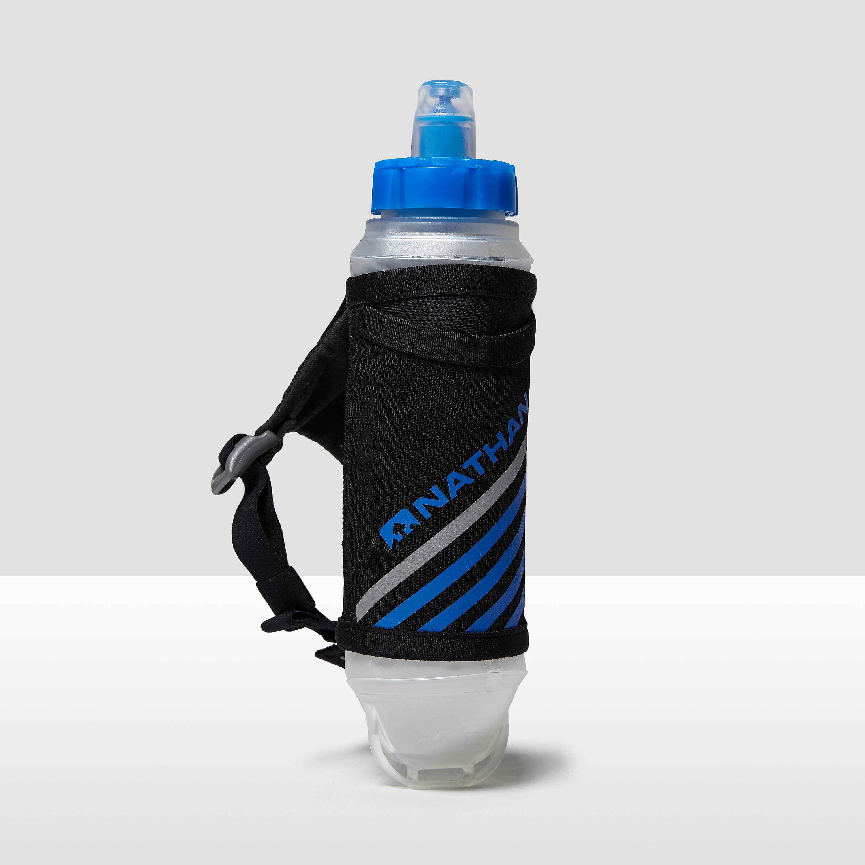 Nathan Exoshot Bottle 12oz / 355ml