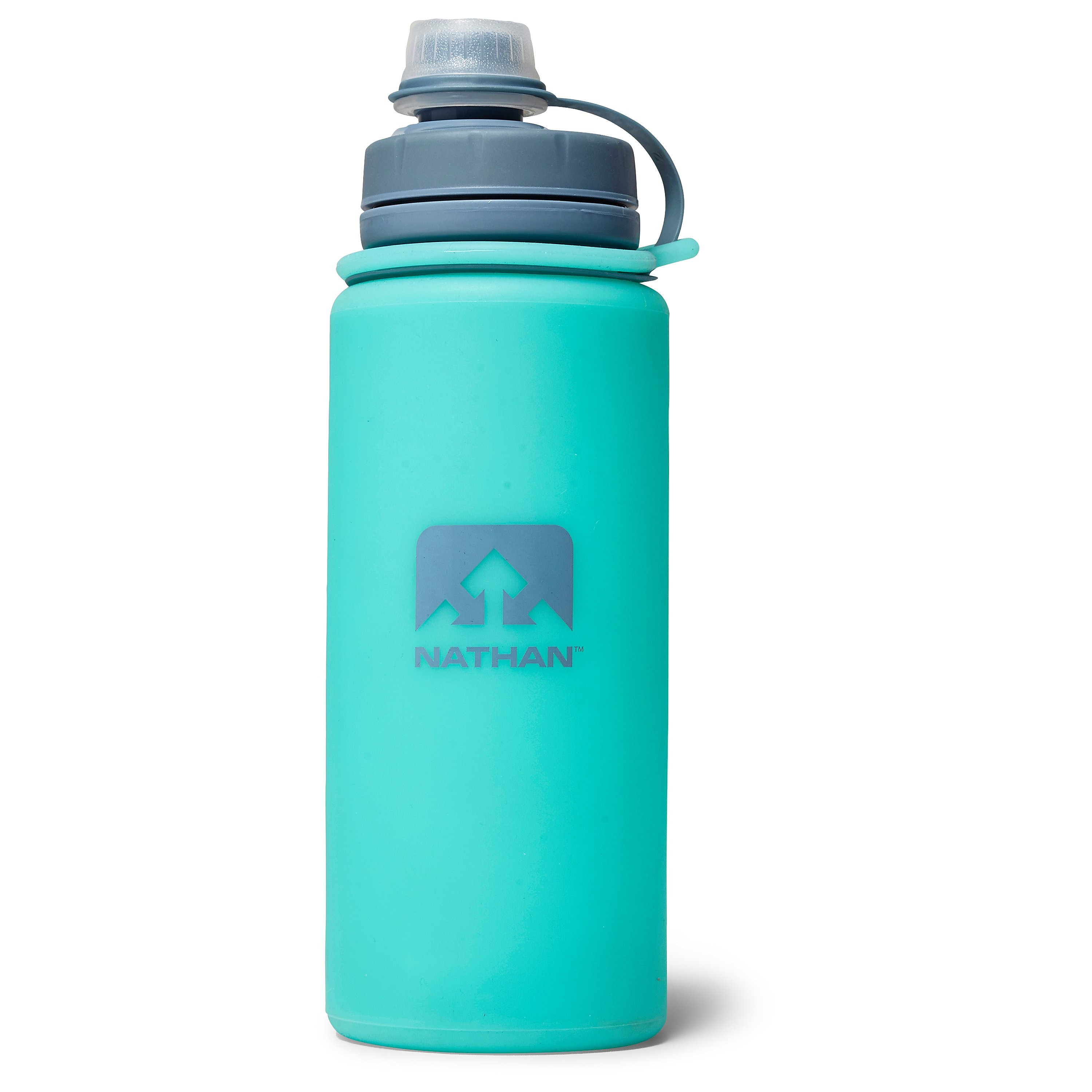 Nathan FLEXSHOT 750ML WATER BOTTLE