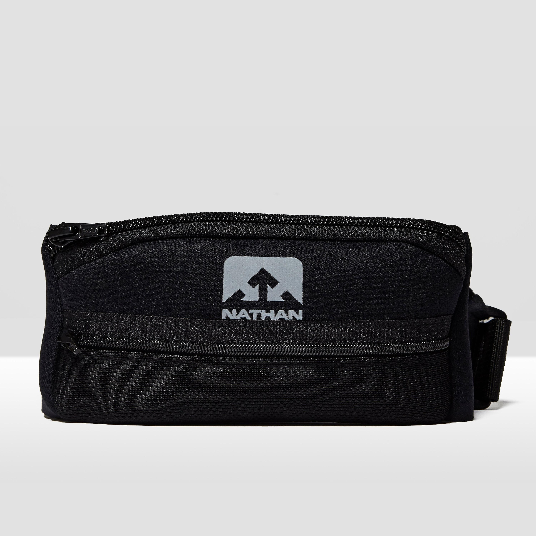 Nathan 5k Pak Belt