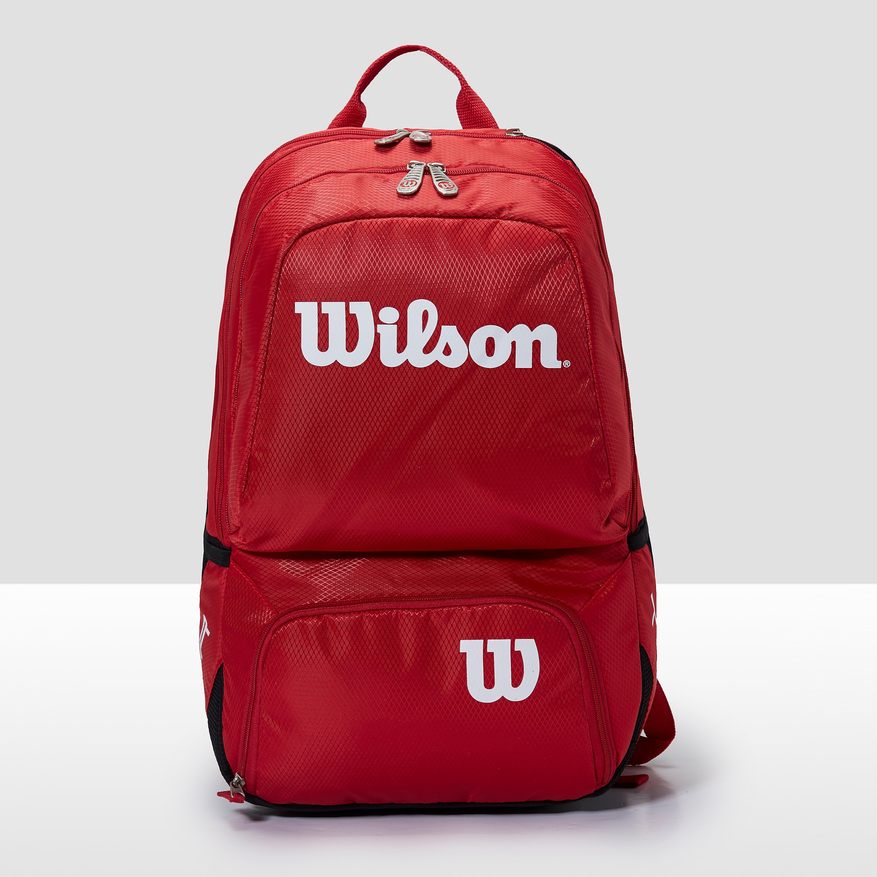 Wilson Tour V Small Backpack