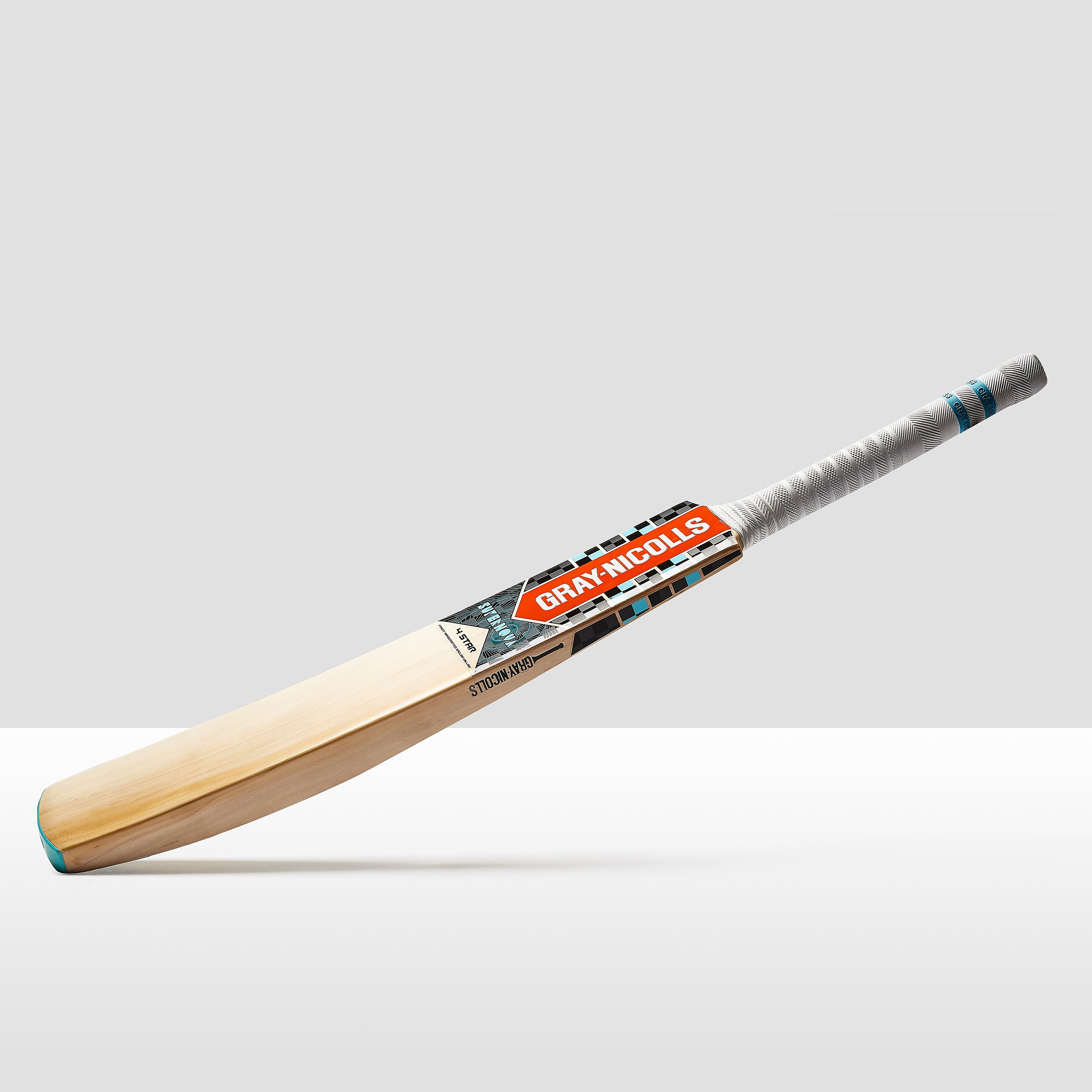 Gray Nicolls SUPERNOVA 4 STAR Cricket Bat