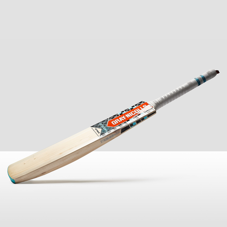 Gray Nicolls SUPERNOVA STRIKE Cricket Bat