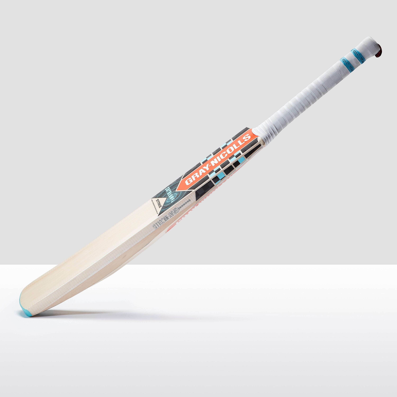 Gray Nicolls SUPERNOVA STRIKE Junior Cricket Bat