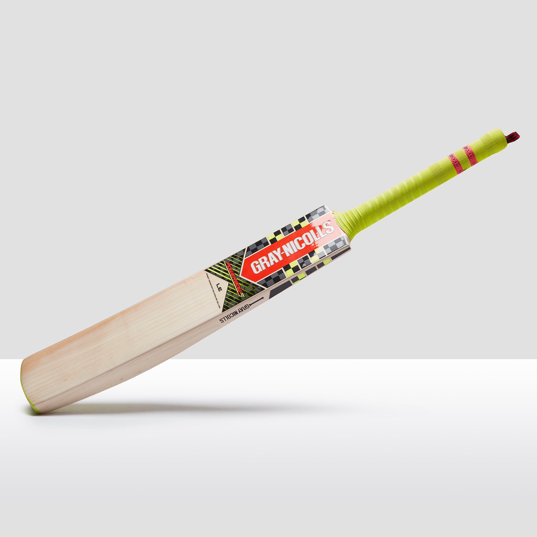 Gray Nicolls POWERBOW 5 LMITED EDITION Cricket Bat