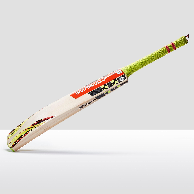Gray Nicolls POWERBOW PLAYERS Cricket Bat
