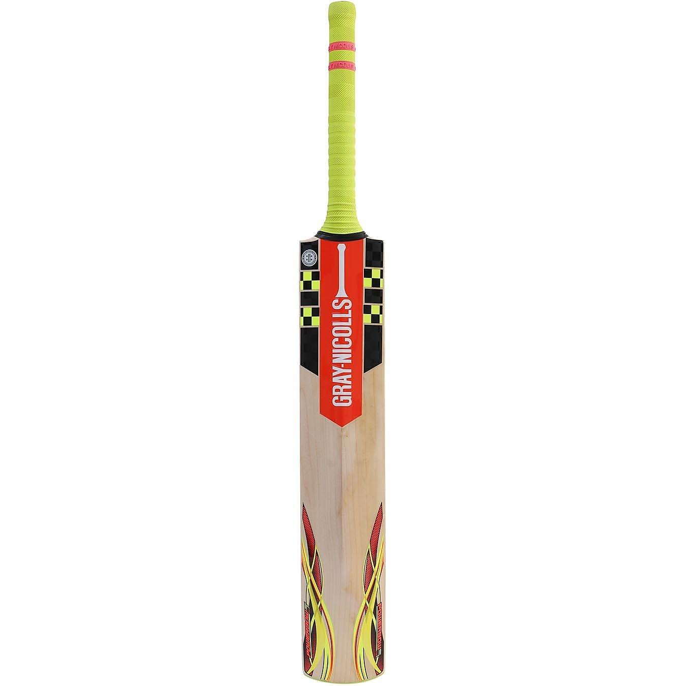 Gray Nicolls POWERBOW 5 STAR Cricket Bat