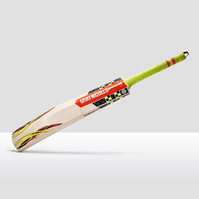 Gray Nicolls POWERBOW 300 Cricket Bat