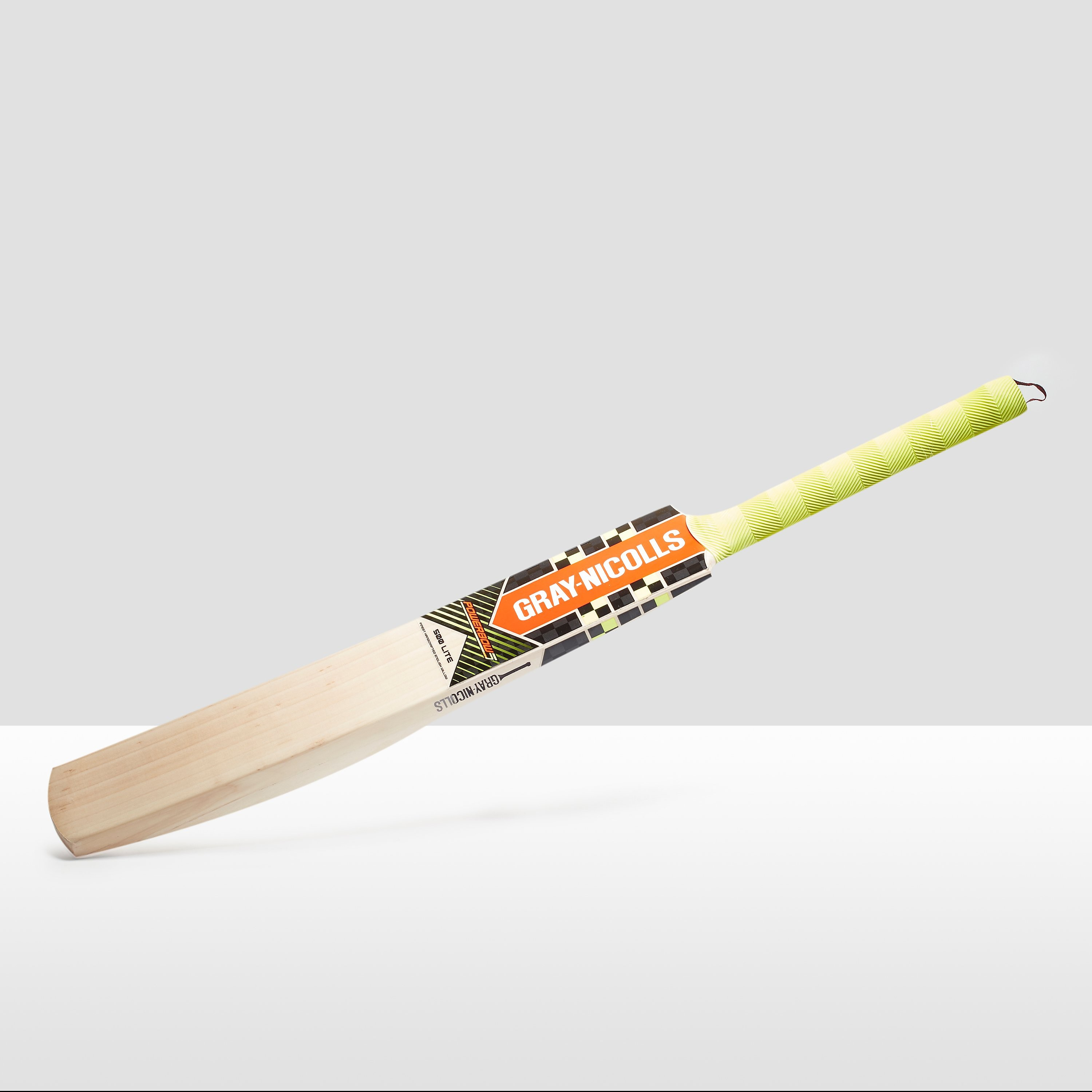 Gray Nicolls POWERBOW 500 LITE Cricket Bat