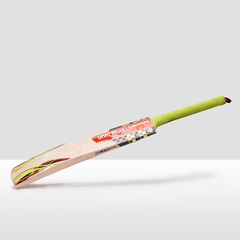 Gray Nicolls POWERBOW 500 LITE Cricket Bat