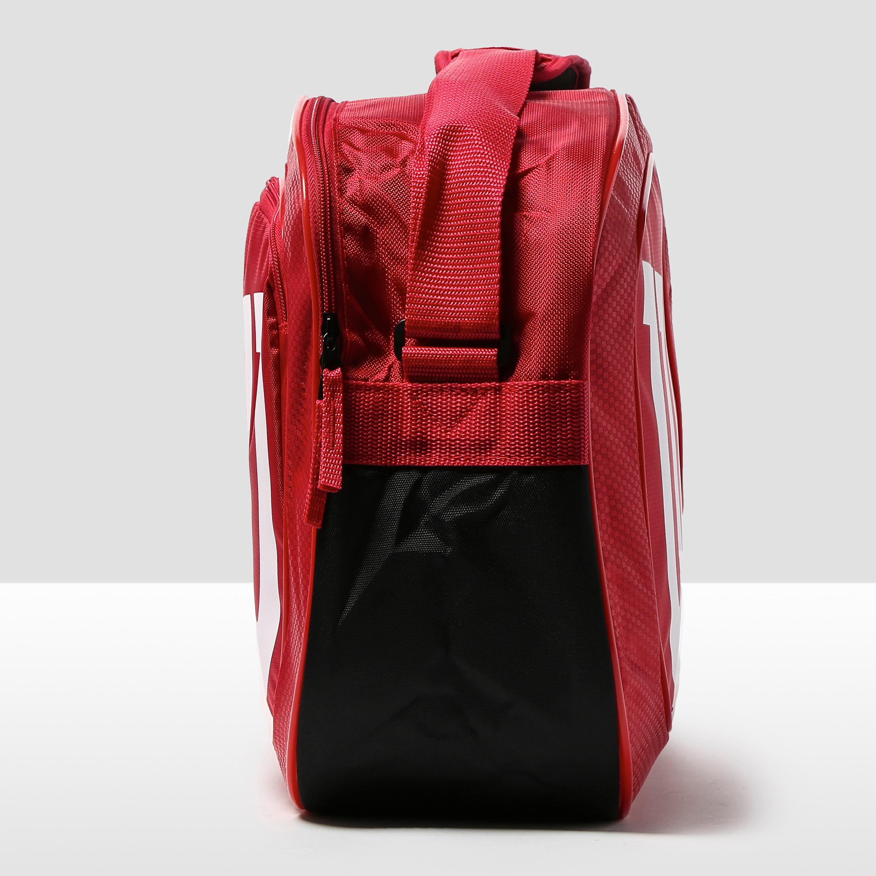 Wilson Team 3 Pack Racket Bag
