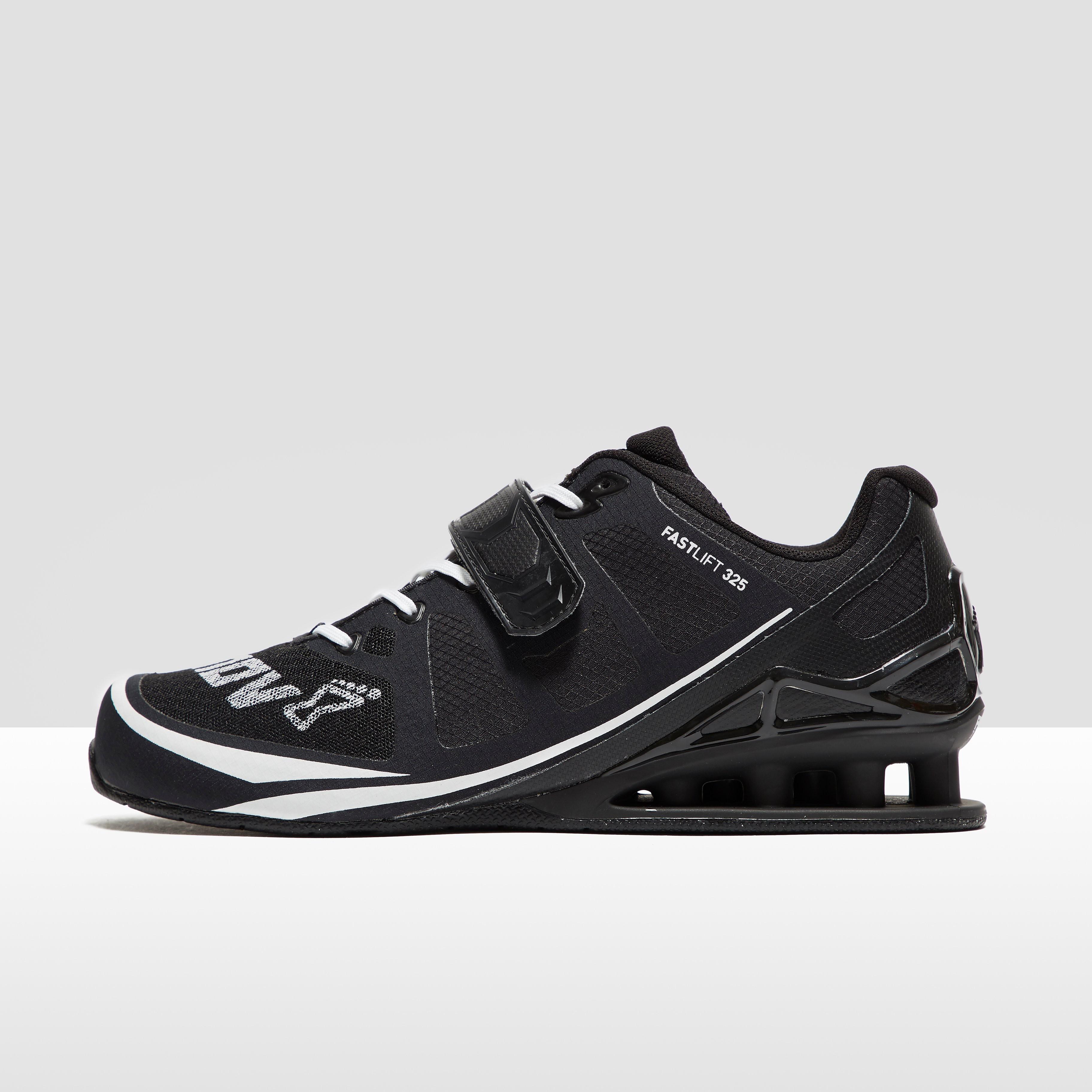 Inov-8 FASTLIFT 325 Men's Training Shoes