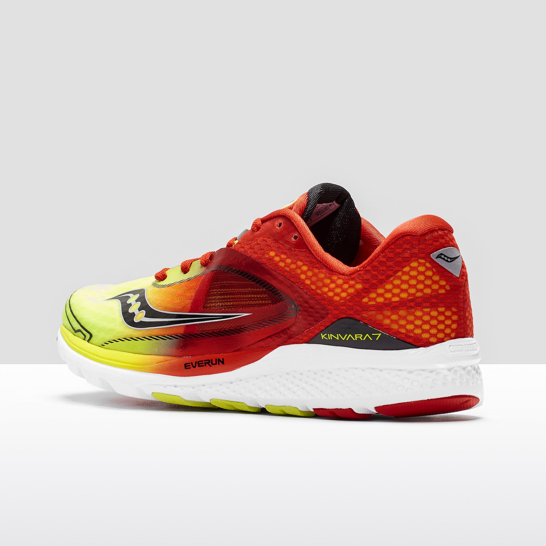 Saucony Kinvara 7 Running Shoe