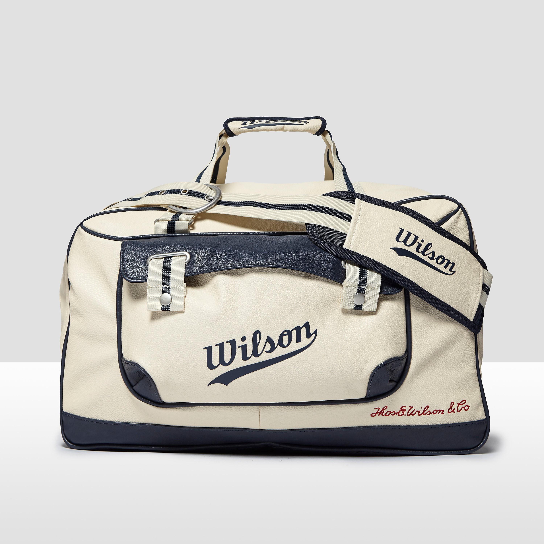 Wilson HERITAGE DUFFEL BAG