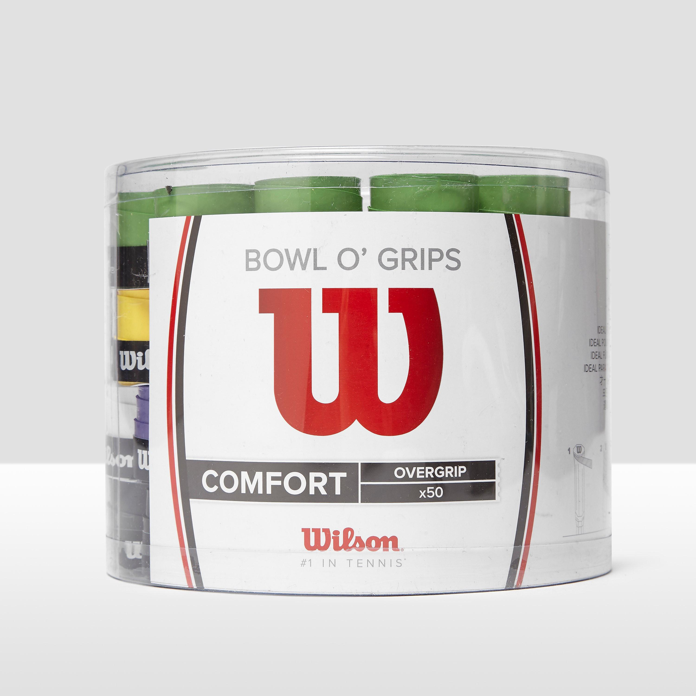 Wilson Bowl O' Grips