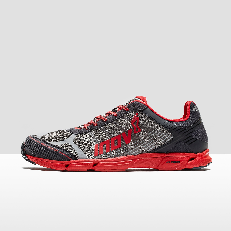 Inov-8 Men's Road-X-Treme 250 Running Shoe