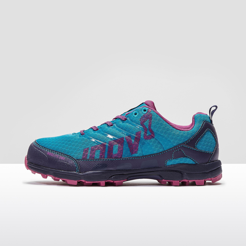 Inov-8 Roclite 280 Ladies Trail Running Shoe