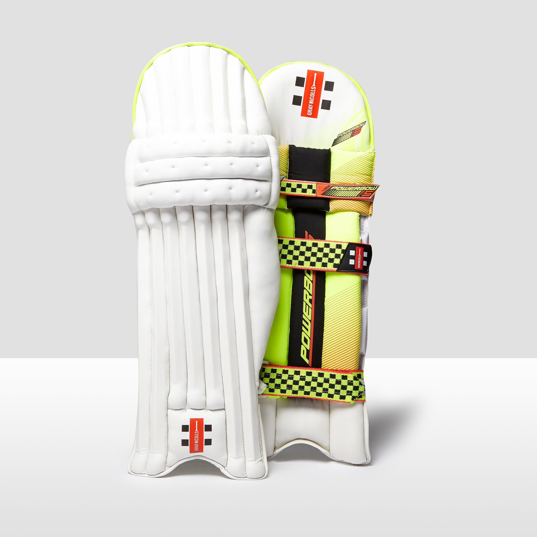 Gray Nicolls Powerbow V5 400 Cricket Batting Pads