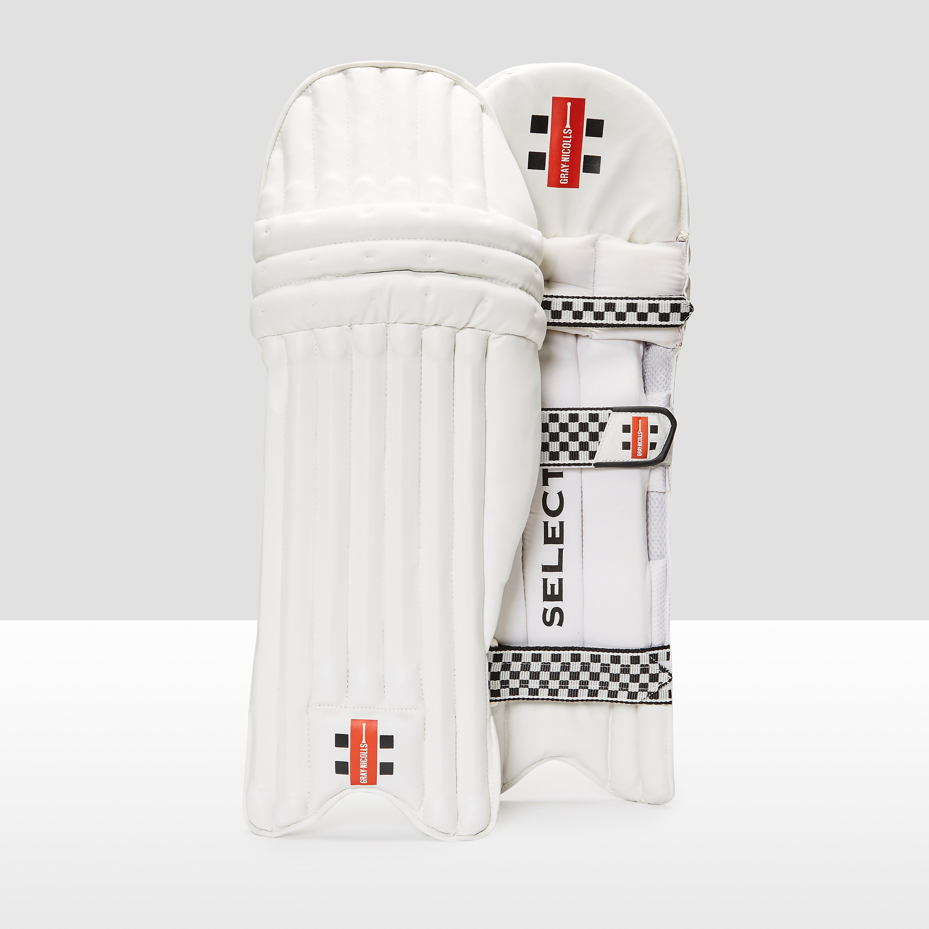 Gray Nicolls SELECT BATTING PAD