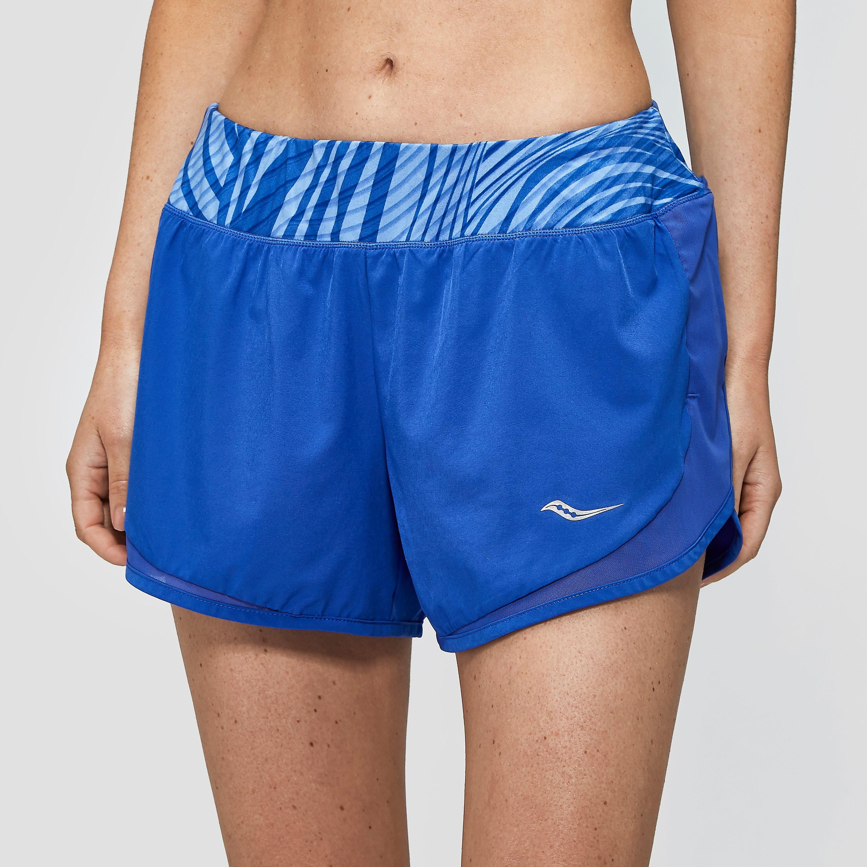 Saucony Impulse Women's Shorts