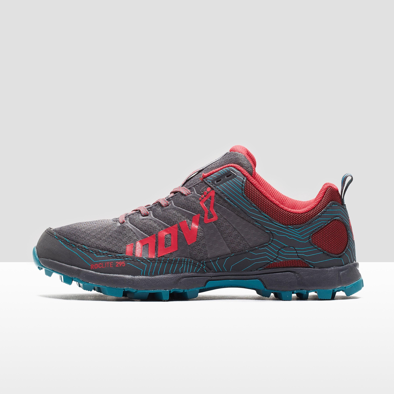 Inov-8 Roclite 295 Ladies Trail Running Shoes