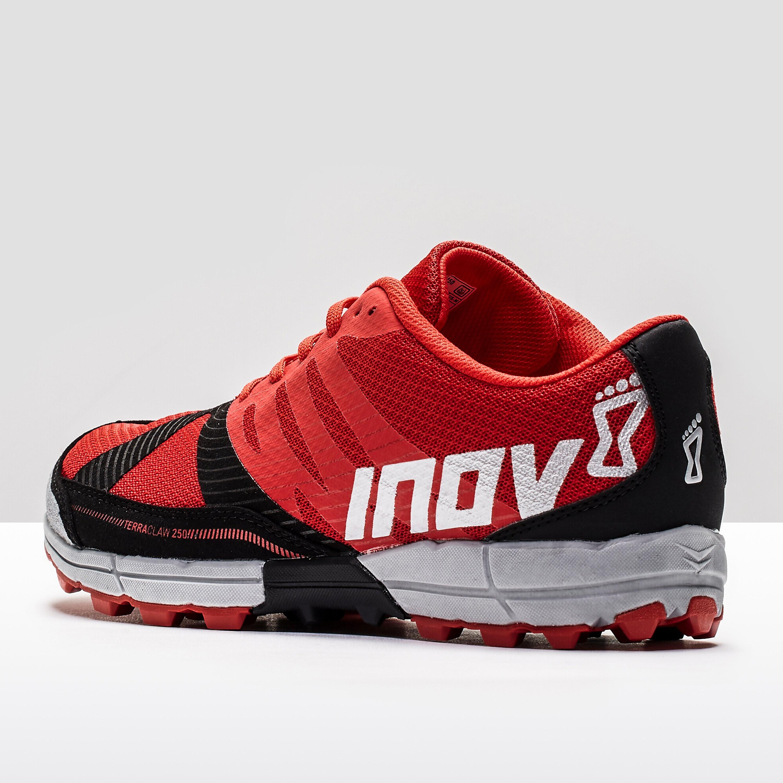 Inov-8 Terraclaw 250 Men's Trail Running Shoe
