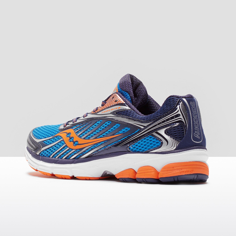 Saucony Phoenix 8 Men's Running Shoe
