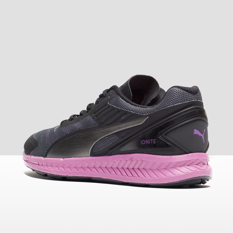 PUMA IGNITE v2 Ladies Running Shoe