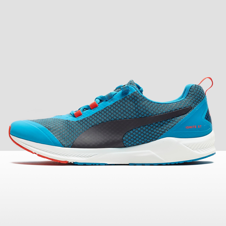 PUMA IGNITE XT Core Men's Fitness Shoe