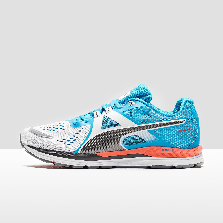 PUMA Speed 600 Running Shoe