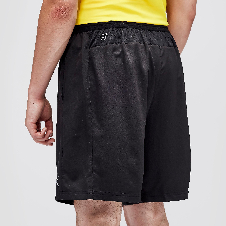 PUMA Men's Woven Short