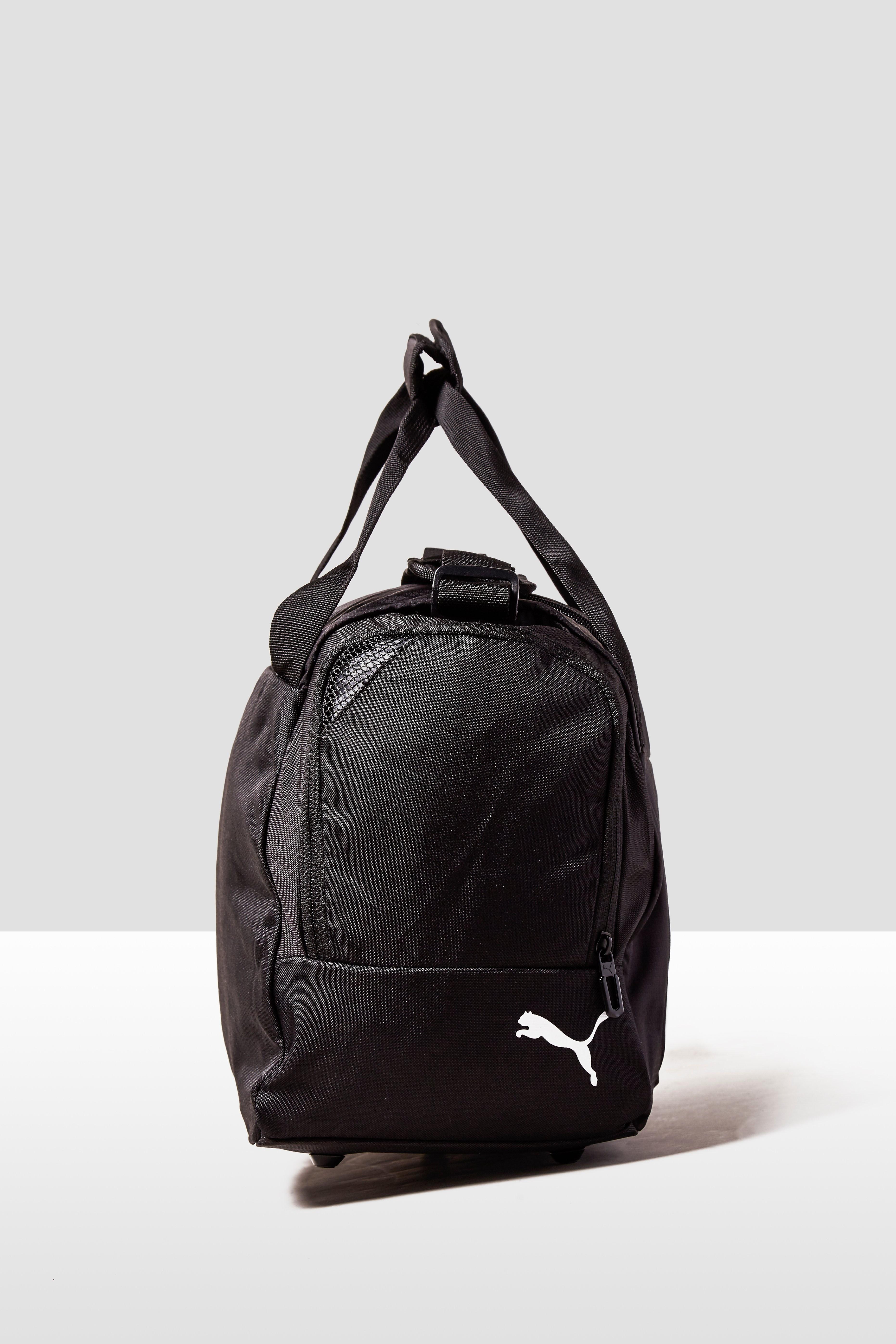 PUMA evo Small Bag