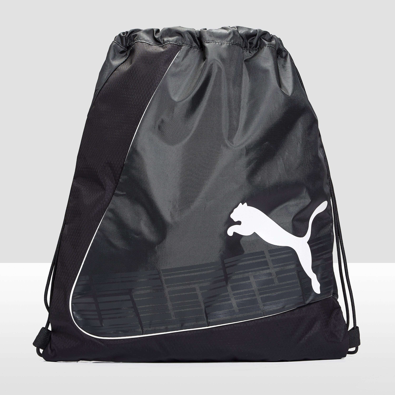 Puma evo Gym Sack