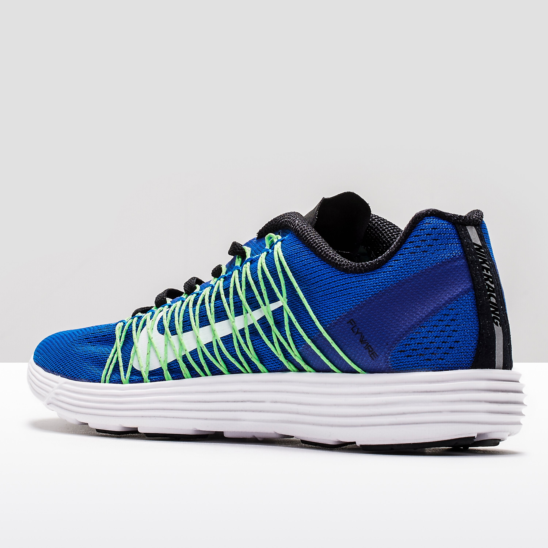 Nike Lunaracer+ 3 Ladies Shoe