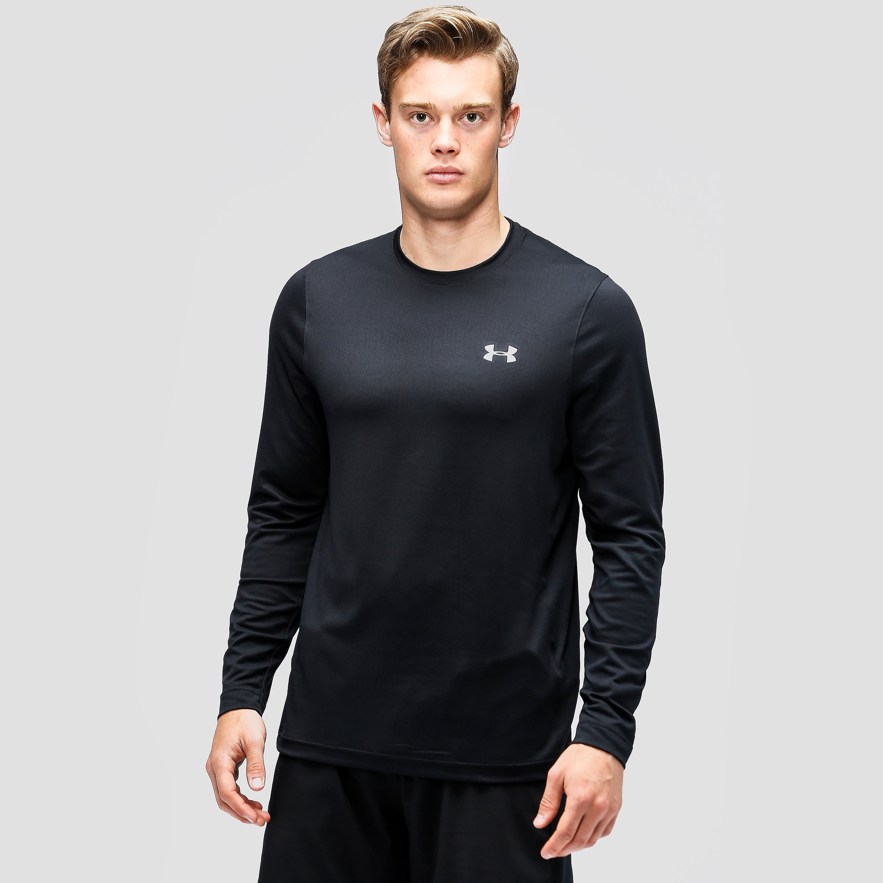 Under Armour UA ColdGear Infrared Men's Long Sleeve Top