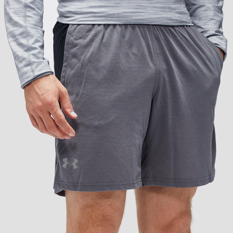 Under Armour UA Streaker Run Men's Running Shorts