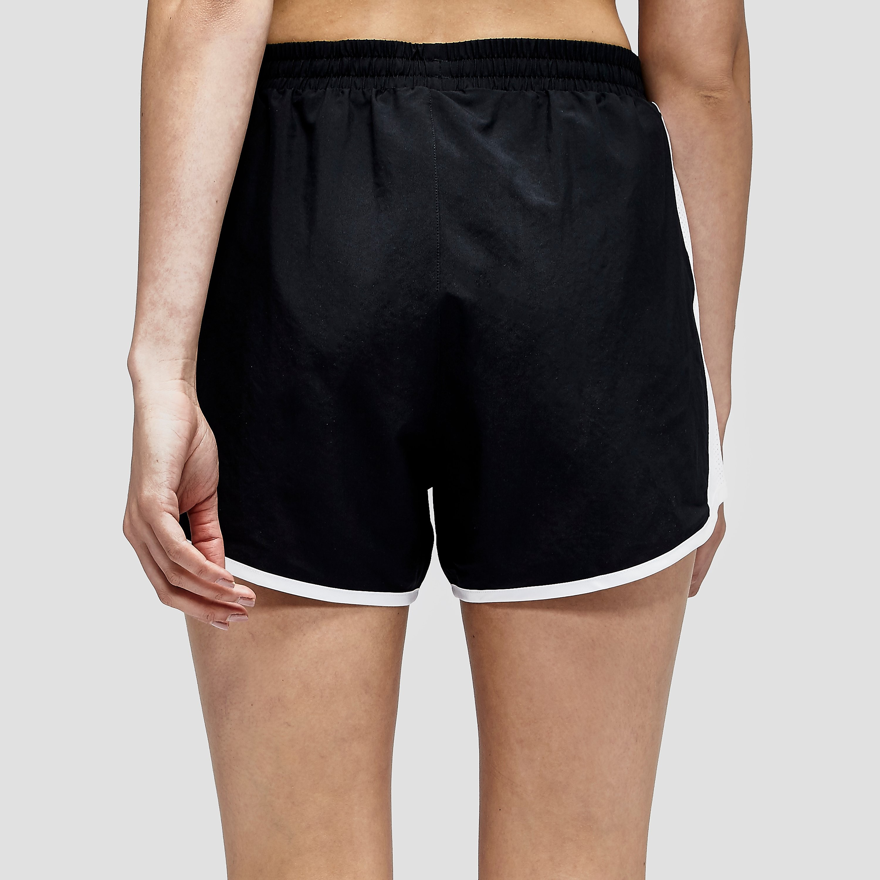Under Armour UA Fly-By Ladies Running Shorts