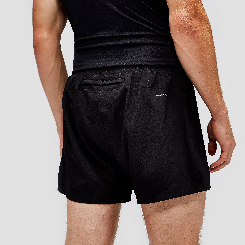 Bjorn Borg Parker 2in1 Shorts