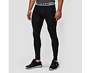 UNDER ARMOUR UA HG CoolSwitch Legging