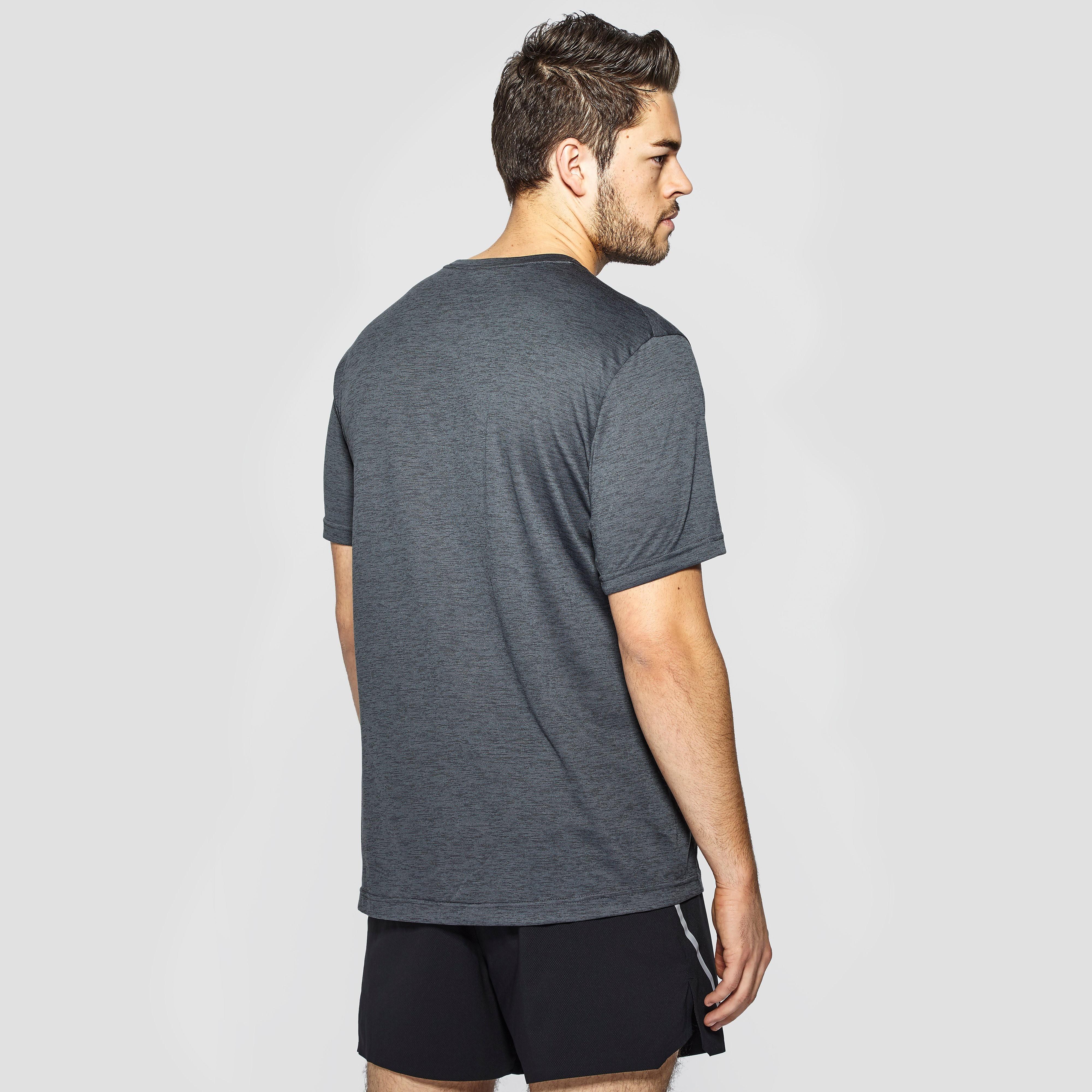 Nike Nike Dry Training Top
