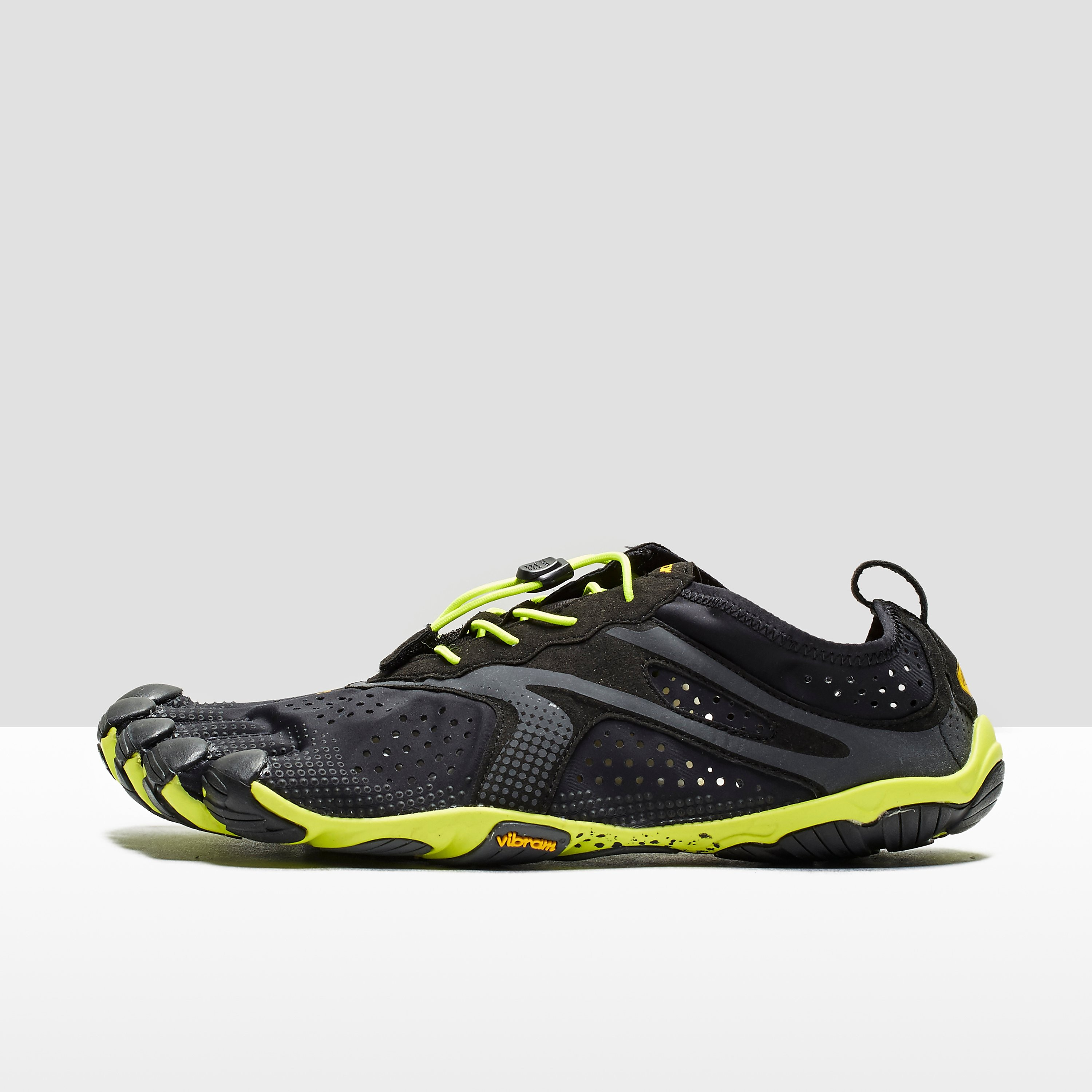 Vibram Five Fingers V-Run Men's Running Shoes
