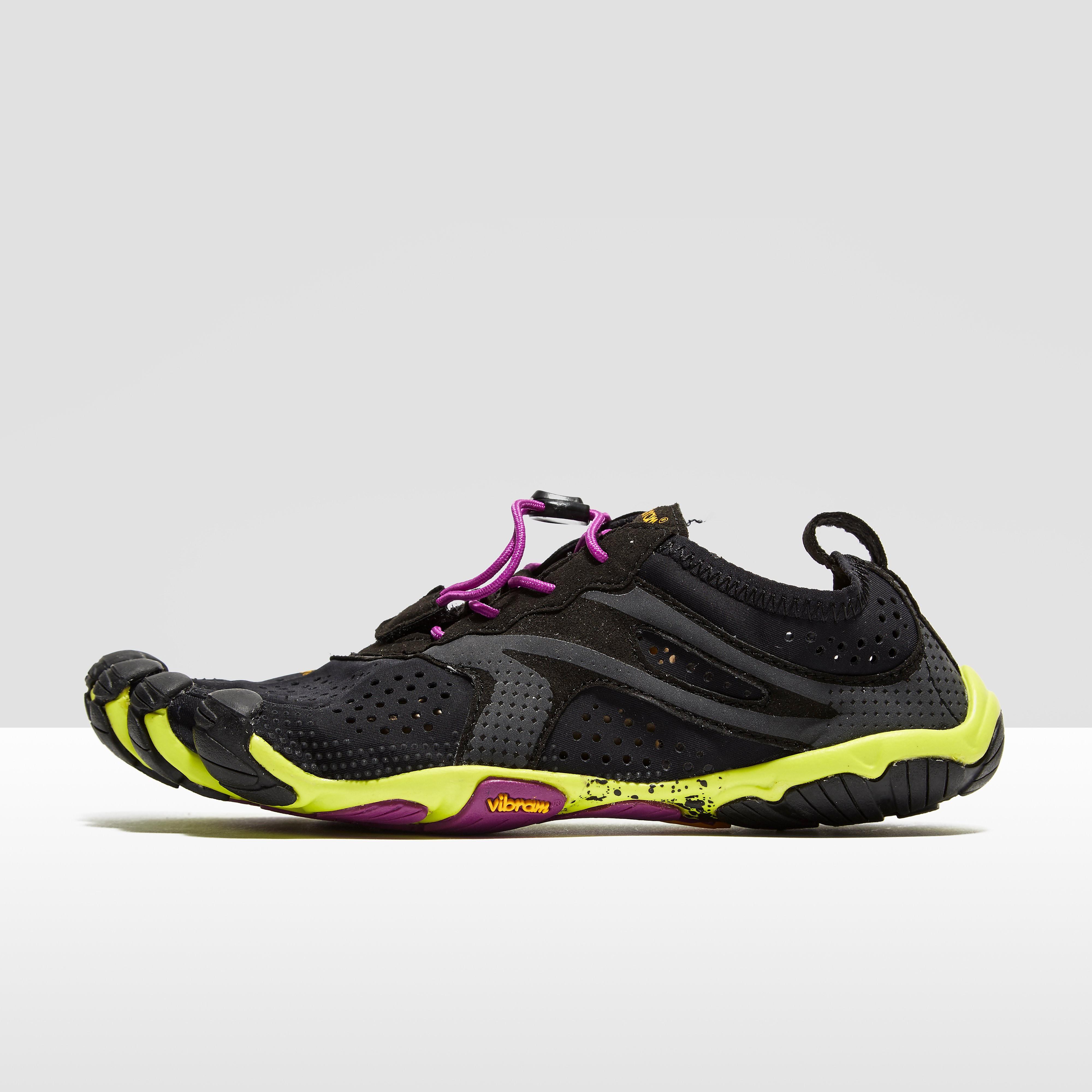 Vibram Five Fingers V-Run Women's Running Shoes