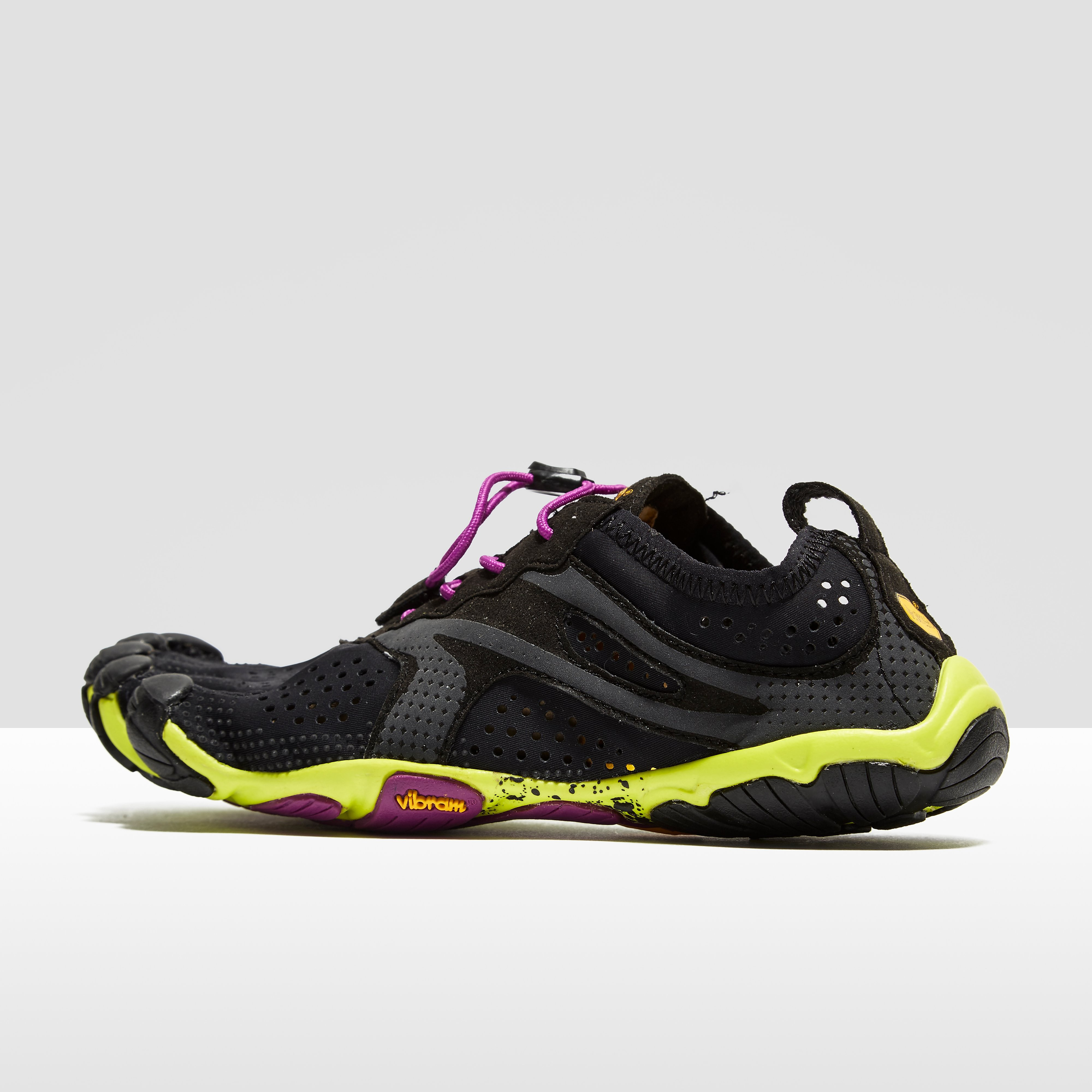 Vibram Five Fingers V-Run Women's Running Shoes
