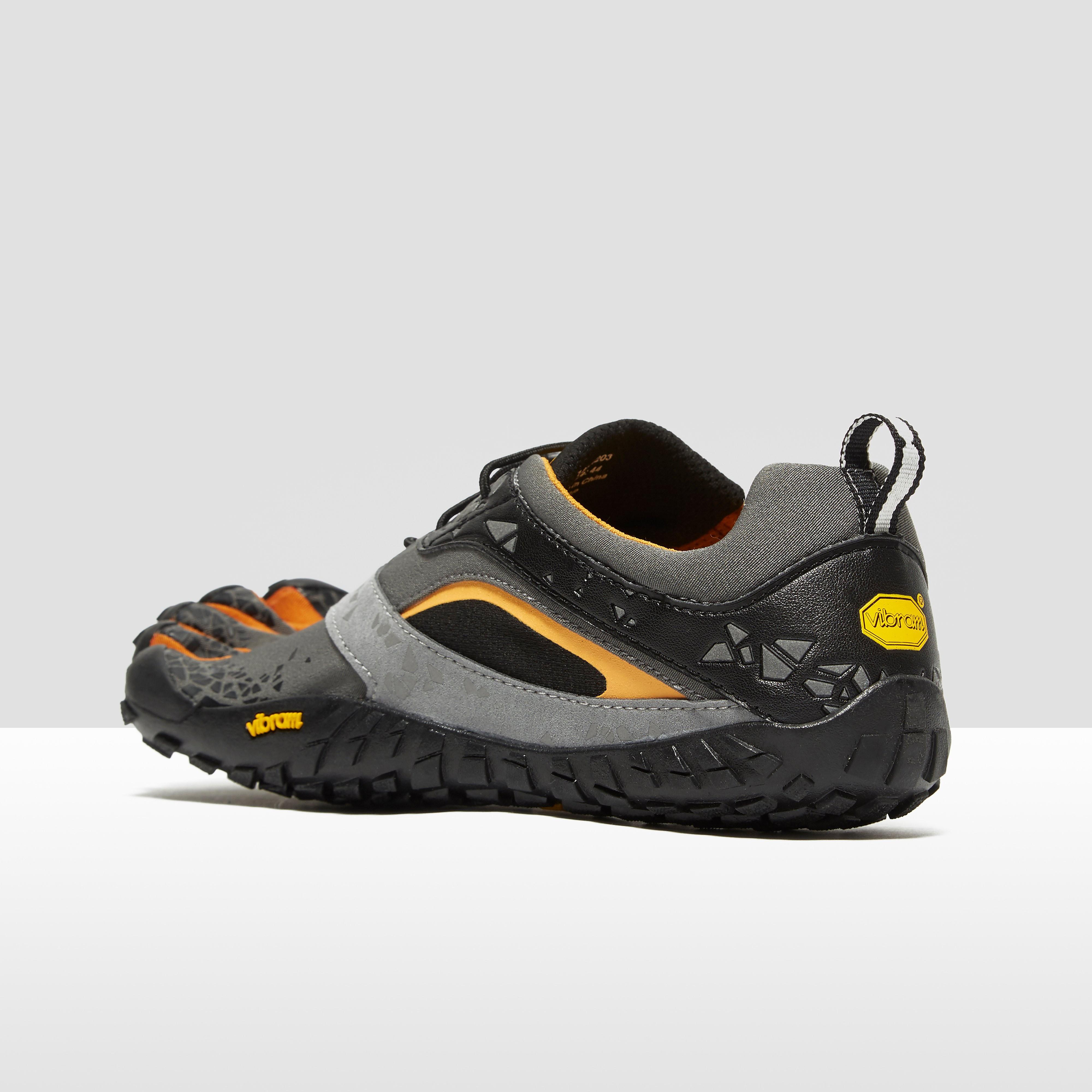 Vibram Five Fingers Spyridon MR Men's Running Shoe