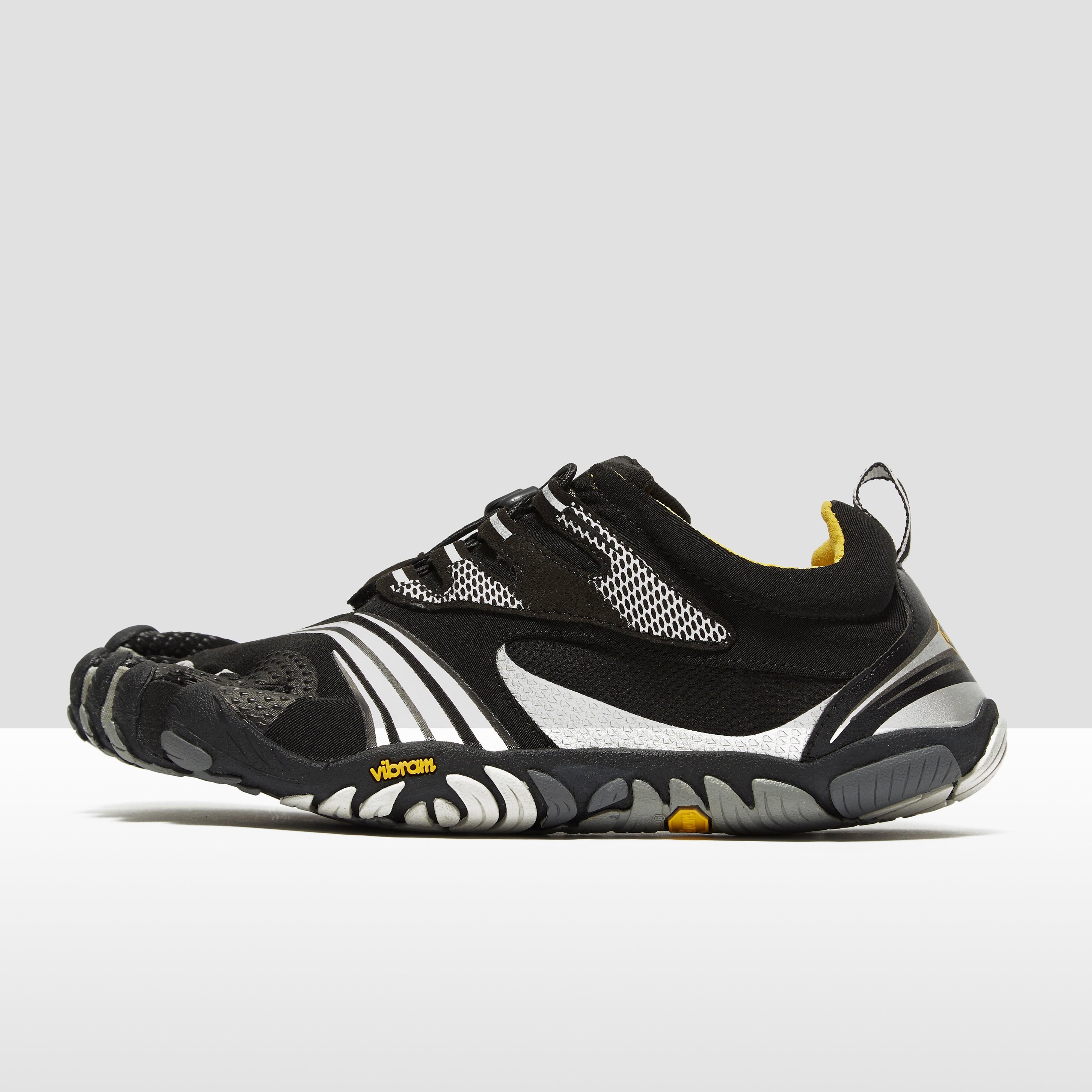 Vibram Five Fingers KMD Sport LS Men's Running Shoe