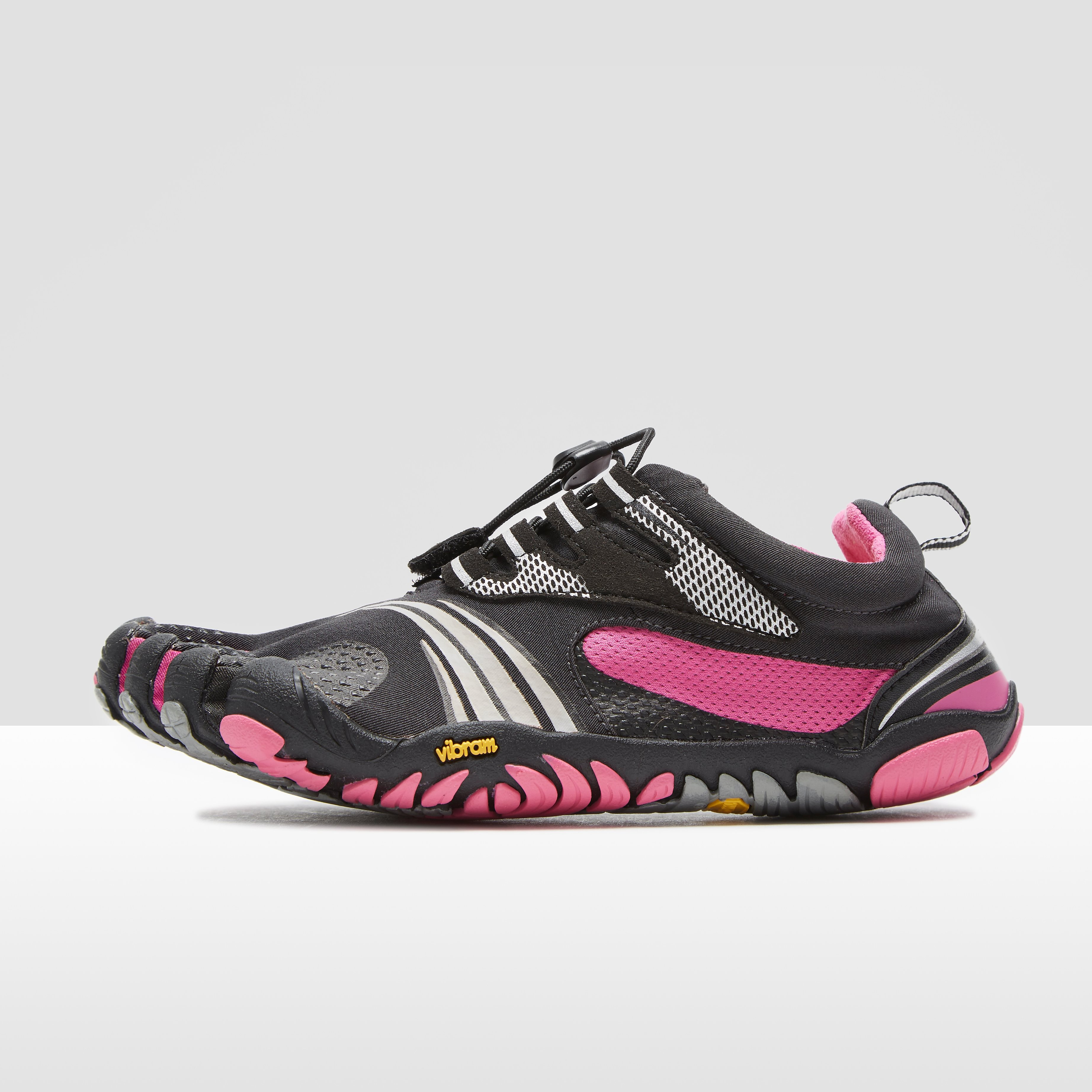 Vibram Five Fingers KMD Sport LS Women's Running Shoe