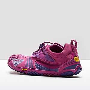 cb8e891447 Vibram Five Fingers KMD Sport LS Ladies Running Shoe ...