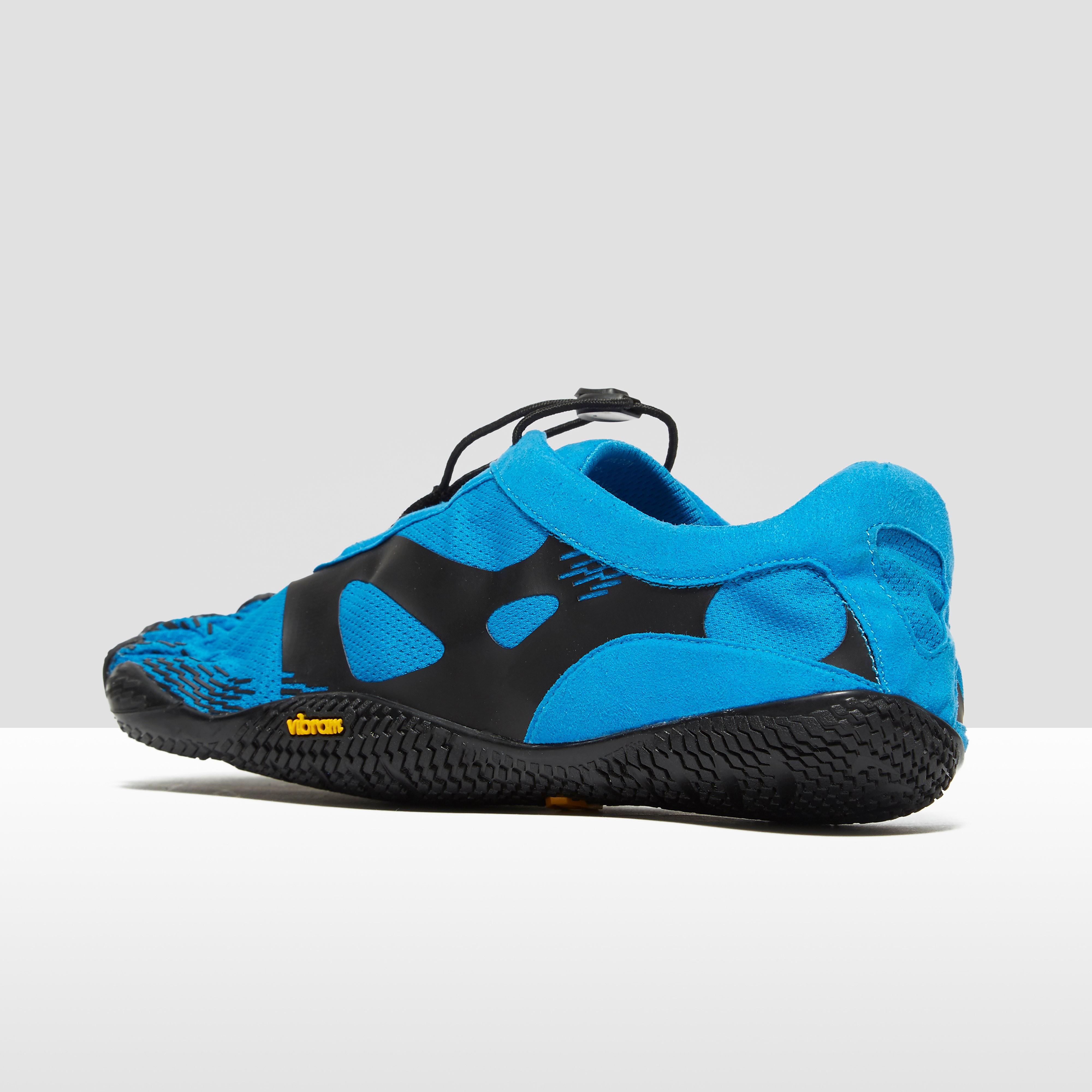 Vibram Five Fingers KSO Evo Men's Running Shoe